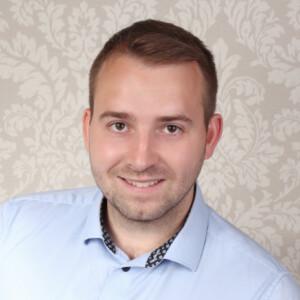 Marek hájek Team