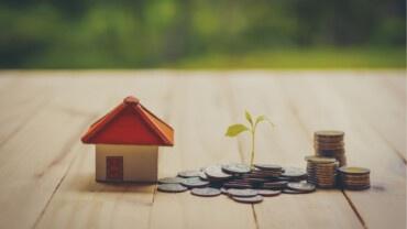 Opravdu se vyplatí investice do nemovitostí?