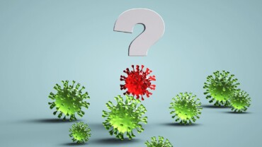5 zásadních otázek, které trápí naše finance v době koronavirové krize